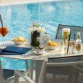 Almar Jesolo 5 star Resort & Spa - Jesolo Venezia - 2016