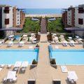 Almar Jesolo 5 star Resort & Spa - Jesolo Venezia - 2014