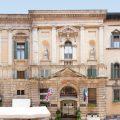 Hotel Accademia - Verona - 2010