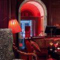 Aleph Hotel - Roma - 2003