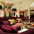 Hotel Balzac - Parigi- Francia - 2007