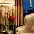 Hotel Balzac - Paris (France) - 2007