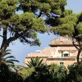 Palazzo Belmonte - Castellabbate - 2008