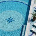 Park Hotel Brasilia - HNH Hotels & Resorts - Jesolo - 2006
