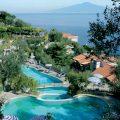 Grand Hotel Capodimonte - Manniello Hotels - Sorrento - 2006