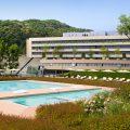 Grand Hotel Di Como - Como - 2014