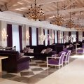 NH Donnafugata Golf Resort - NH Hotels - Ragusa - 2010