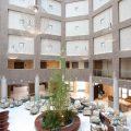 DoubleTree Hilton Olbia - DoubleTree Hilton - Olbia Sardinia - 2010