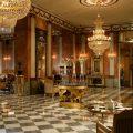 Westin Excelsior Roma - Starwood Hotels & Resorts Worldwide - Roma - 2007