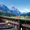 Park Hotel Faloria - Cortina D'Ampezzo - 2010