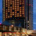 Hesperia Tower - NH Hotels - Barcelona - Spain - 2007