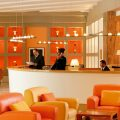 Hilton Sorrento Palace - Hilton Hotels & Resorts - Sorrento - 2007