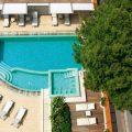 Hotel & Residence Il Teatro - Jesolo - 2012