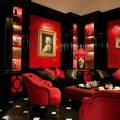 Hotel D'Inghilterra - Roma - 2007