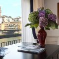Hotel Lungarno - Small Luxury Hotels & Lungarno Collection - Firenze - 2014
