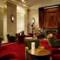 Hotel Mediterraneo - Roma - 2005