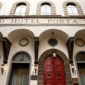 NH Porta Rossa - NH Hotels - Firenze - 2010