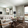Portrait Suites - Leading Hotels & Lungarno Collection - Firenze - 2014