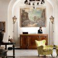 Punta Tragara - Small Luxury Hotels - Capri - 2010