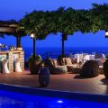 Punta Tragara - Small Luxury Hotels - Capri - 2014