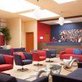 Hotel Rosso Frizzante - Sorbara - 2013