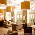 Palazzo Seneca - Small Luxury Hotels - Norcia - 2009