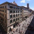 Hotel Spadai - Firenze - 2015