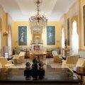 Imperial Hotel Tramontano - Sorrento - 2010