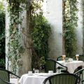 Hotel Tritone - Mestre - 2007
