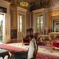 Villa Cortine Palace Hotel - Sirmione – Lago di Garda - 2011