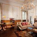 Villa le Rose - Lungarno Collection - Firenze - 2011