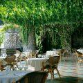 Grand Hotel Capodimonte - Manniello Hotels - Sorrento - 2007