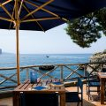 Capo La Gala Boutique Hotel - Sorrento - 2008