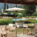 Grand Hotel Di Como - Como - 2013