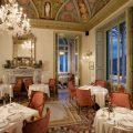 Imperial Palace Hotel - Santa Margherita Ligure - 2011