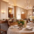 Grand Hotel De La Minerve - World Hotels - Roma - 2011
