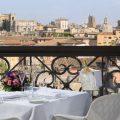 Grand Hotel De La Minerve - World Hotels - Roma - 2014