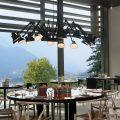 Parc Hotel Billia - Saint Vincent - 2012