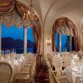 Park Hotel Vitznau - Vitznau (Switzerland) - 2009