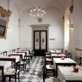NH Porta Rossa - NH Hotels - Firenze - 2010