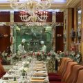Principe di Savoia -Dorchester Collection - Milano - 2013