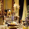 Hotel Quirinale - Roma - 2005