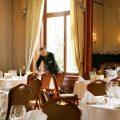 Radisson SAS Palais - Wien (Austria) - 2006