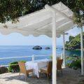 Hotel Santa Venere - Maratea - 2012