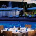 Sheraton Roma Hotel & Conference Center - Sheraton - Roma - 2005