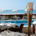 Hotel Victoria Prestige - Jesolo - 2011