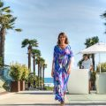 Almar Jesolo 5 star Resort & Spa - Jesolo Venezia - 2015
