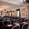Beau Rivage - The Leading Hotels - Geneva (Switzerland) - 2011