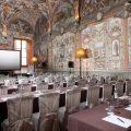 Palazzo Capponi - Lungarno Collection - Firenze - 2011