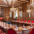 Grand Hotel Trento - Trento - 2013
